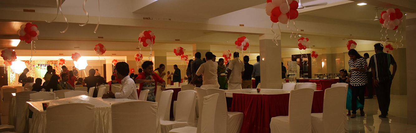best caterers in kottayam