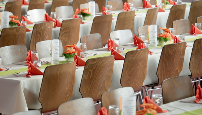 top wedding caterers kottayam