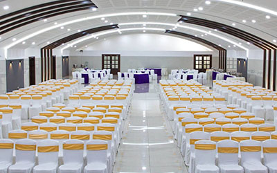 best event management in kerala