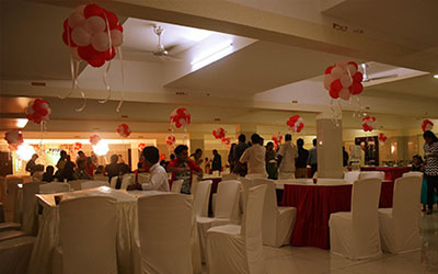best catering service provider kerala