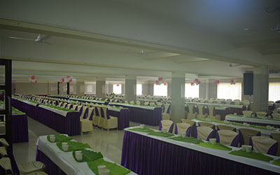 best catering service provider kottayam